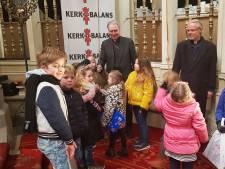 Bisdom Den Bosch wil gezinnen en jongeren bereiken met extra pastorale krachten en social media