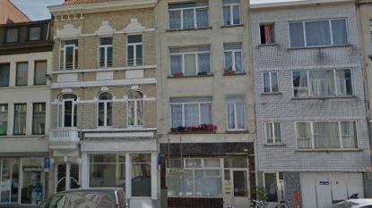 Franse gemeenschap in Antwerpen opent ontmoetingsplek 'Maison de France'
