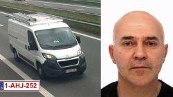 Nog eens drie mensen opgepakt in Nederland om vermiste Belgische loodgieter
