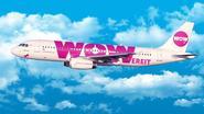 Voor spotprijs van 170 euro met Wow Air naar LA vliegen. Is die prijs wel zo 'wow' als ze laten uitschijnen?