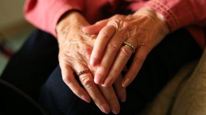"""Kontich stelt seniorenbeleidsplan voor: """"Extra aandacht voor sociaal kwetsbare ouderen"""""""
