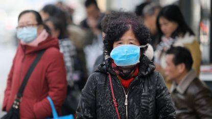 Coronavirus eist mogelijk eerste westerse slachtoffer, Britse toerist (32) vecht voor leven