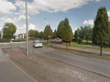 Fietser (70) overleden na aanrijding op Schaikseweg in Leerdam