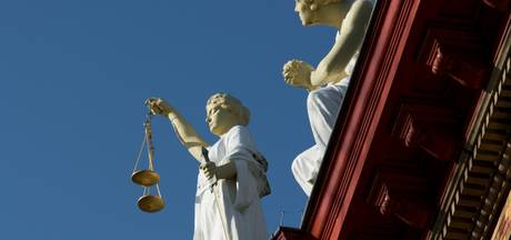 Mohamed A. is schuldig, maar hoeft niet meer te zitten