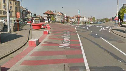 """24-jarige fietser meldt zich na ongeval met vluchtmisdrijf in Gent: """"Niet gemerkt dat ik andere fietser had geraakt"""""""