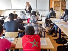 Er mag tóch een islamitische basisschool komen in Westland