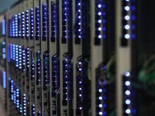 Gegevens van 100 miljoen gebruikers van site Quora gestolen na groot datalek