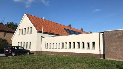 400.000 euro subsidies voor wijkschool