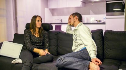 """""""Twee jaar later word ik nog altijd scheef bekeken"""": deze reality-deelnemers weten wat Marjolein doormaakt"""