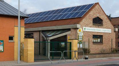 De Vlindertuin en De Toetertrein worden twee aparte scholen
