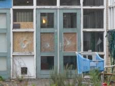 D66 over Zwarte Piet-rel Den Haag: 'Weet je wat een mooie traditie is? Met je poten van elkaar afblijven'