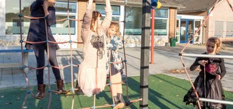 Basisschool De Klimop in Dreischor krijgt er peuteropvang bij