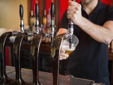 Aboutaleb sluit drie cafés en een sportkantine wegens negeren coronaregels