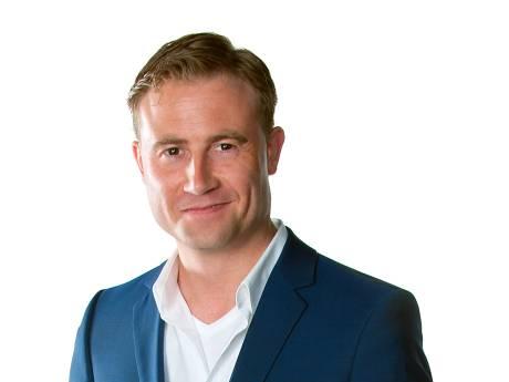 Logisz neemt failliet TVA in Doetinchem over