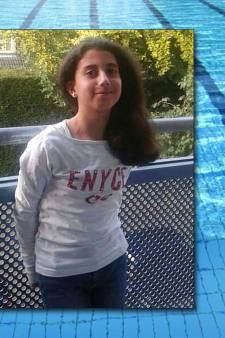 Werkstraf geëist tegen badmeesters Rhenen na verdrinking Salam (9)