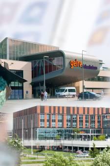 Gelre ziekenhuizen moet na versoepeling  bezoekregeling weer verscherpen