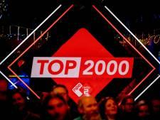 Razend populair Top 2000-kerkkoor houdt een extra dienst in Leerdam