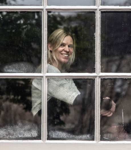 Boek over boeventweeling die Loon op Zand, Den Dungen en Sint-Michielsgestel teisterde