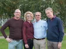 Bravis en Amphia voeren operaties blaas- en prostaatkanker samen uit
