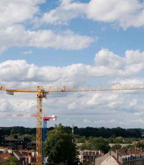 Des travaux d'envergure vont s'exécuter samedi à Charleroi