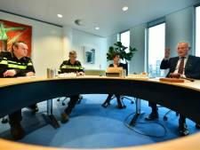Twentse week tegen ondermijning: 40 acties tegen criminelen