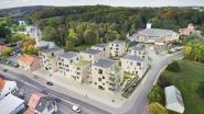 Nieuw woonproject Wingerpark van start