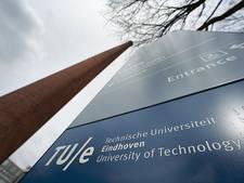 TU/e werkt aan flexibele robot