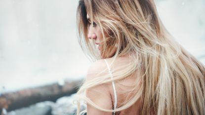 Deze haarkleuren zal je deze zomer overal zien