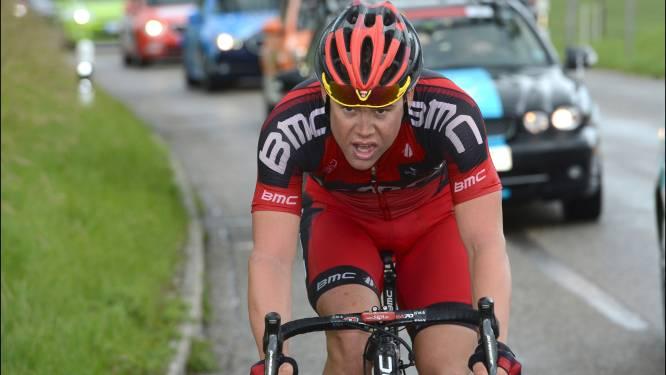 Hartproblemen houden Klaas Lodewyck aan de kant