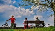 Oostrozebeke lanceert alternatief zomerprogramma