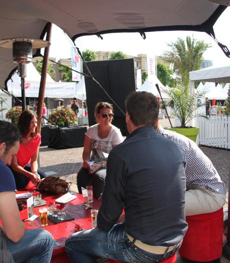 Nieuw culinair evenement 'Lekker Uden' is kers op foodjaar 2018