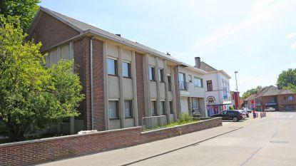 Masterplan Teralfene krijgt vorm: pastorie en winterkapel ruimen plaats voor gemeenschapszaal en nieuwe school
