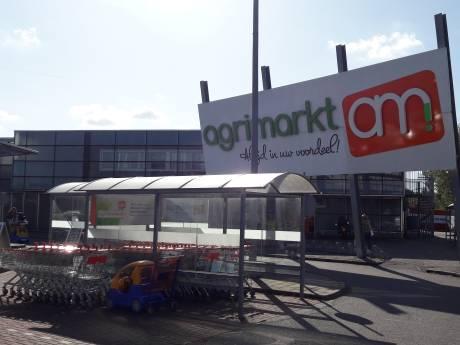 Agrimarkt Goes sluit op 31 oktober; eerste Zeeuwse Jumbo Foodmarkt met La Place opent op 27 november
