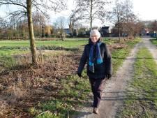 'Ommetje' wandelen bij Borkel en Schaft met een stukje cultuurhistorie