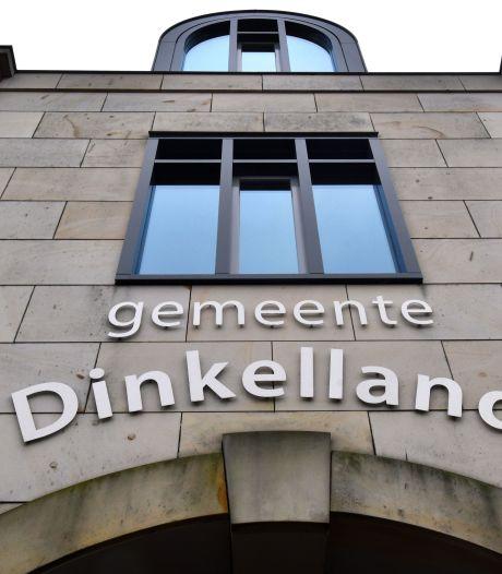 Dinkelland sluit zich aan bij initiatief 'gemeenten in nood'