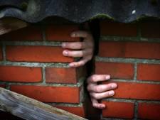 Negentig schademeldingen na aardbeving, Veiligheidsregio Groningen schaalt op naar GRIP2