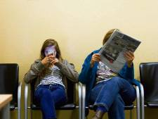 'Stille' patiënten baren huisartsen zorgen: 'Mensen schikken zich in hun lot'