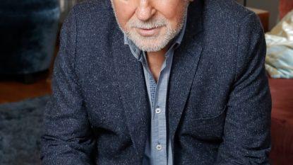 """Johny Voners (74) start met nieuwe kankerbehandeling: """"Hij wil niemand in de steek laten"""""""