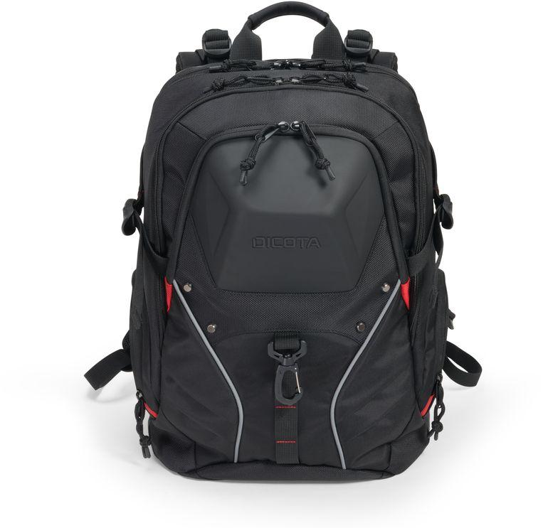 Dicota Backpack eSports