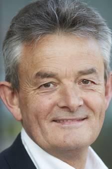 Wethouder Bernheze woest om kritiek provincie op controles bij boeren