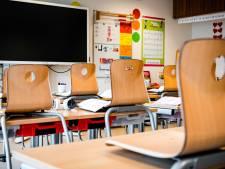 Achterhoekse kinderen nog weken thuis, maar geen vrees voor leerachterstand
