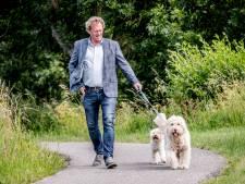 Vertraging rond uitvoering plan Den Hoorn stoort burgemeester