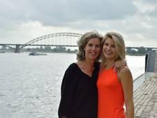 Eva (24) schreef een open brief aan Van der Staaij: Papa zou trots zijn geweest