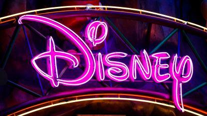 Disney sluit 10-jarige deal met beroemde Britse Pinewood Studio