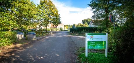 'Uitzetting' gaat door op Ewijks vakantiepark Groene Heuvels ondanks (hoge) kosten