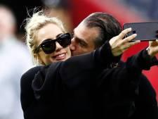 Lady Gaga verbreekt tweede verloving