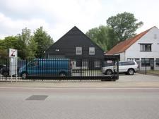 Onderzoek in Nispen vanwege verdwijning Jelle Leemans