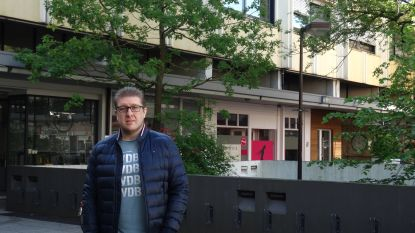 """Oppositie kritisch over renovatie Het Pand: """"Geen vernieuwing van de bovenverdieping? Willen, maar niet kunnen"""""""