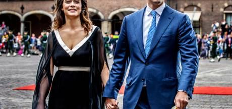 Prinsjesdag 2019 in beeld door de lens van Pim Ras