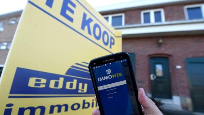 Immoscoop mag niet langer exclusiviteit van vastgoedmakelaars vragen, Immoweb tevreden